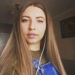 Катя, 25 лет, Оренбург