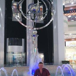 Кирилл, 37 лет, Камень-на-Оби