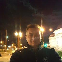 Ол, 53 года, Киев