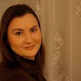 Лера, 33 года, Пермь