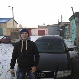Cергей Мультик, 26 лет, Шепетовка