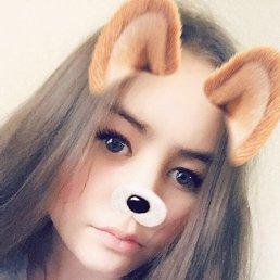 Свободная, Тюмень, 18 лет