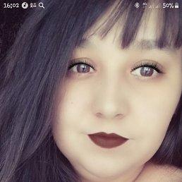 Марьяна, 27 лет, Тюкалинск