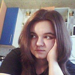 светлана, 29 лет, Новомичуринск