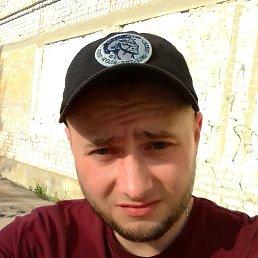 Павел, 29 лет, Шахтерск