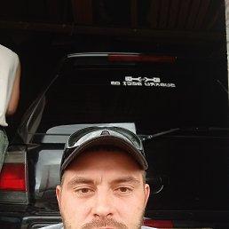 Илья, 28 лет, Улан-Удэ