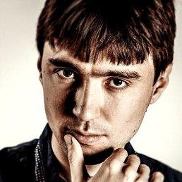 Евгений, 25 лет, Воронеж
