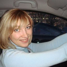 Ольга, 34 года, Москва