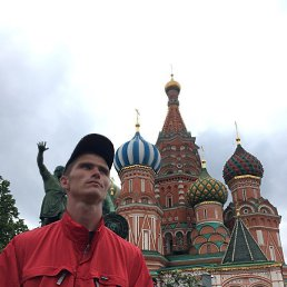 Максим, 30 лет, Улан-Удэ