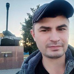 asd777, 21 год, Константиновка