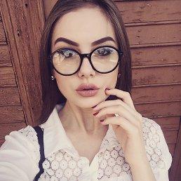 Yuliya, Рязань, 27 лет