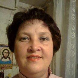 Светлана, 58 лет, Макеевка