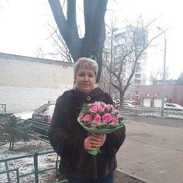 Елена, 35 лет, Воскресенск
