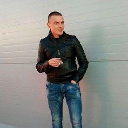 Владимир, 33 года, Изюм