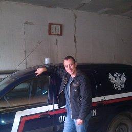 Андрей, Оренбург, 36 лет