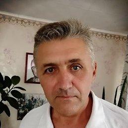Николай, 52 года, Луганск