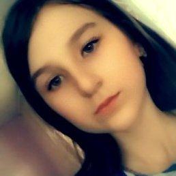 Кетти, 22 года, Физули