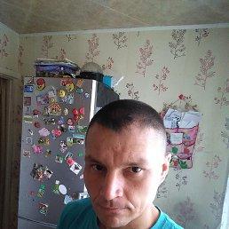 Рос, 32 года, Владивосток
