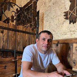 Ахмед, 35 лет, Дагестанские Огни