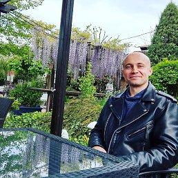 Den, 33 года, Николаев