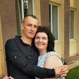 Елена, Оренбург, 33 года