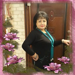 Тетяна, 56 лет, Белгород-Днестровский