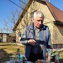 Фото Юрий, Москва, 67 лет - добавлено 12 августа 2020 в альбом «Мои фотографии»