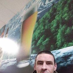 Игорь, 44 года, Самара