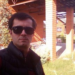 Алик, 33 года, Чехов-7