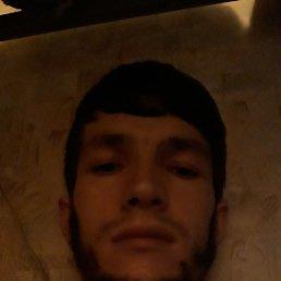 Шерхан, 25 лет, Белоусово