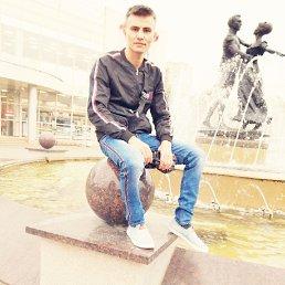 Алексей, 26 лет, Курилово
