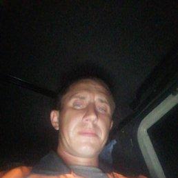 Андрей, Воронеж, 30 лет