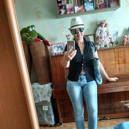 Ирина, 53 года, Свердловск