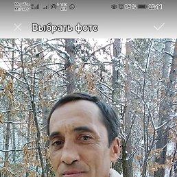 Игорь, 45 лет, Шимановск
