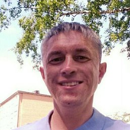 Андрей, 42 года, Новокузнецк
