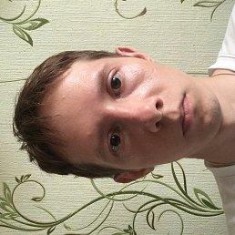 Юрий, Чебоксары, 29 лет