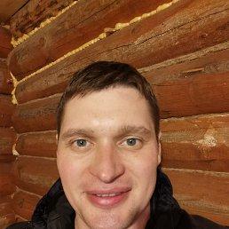 Виктор, 36 лет, Тверь