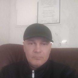 Николай, 45 лет, Пенза