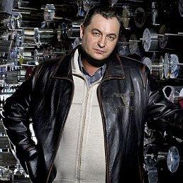 Дмитрий, Москва, 50 лет