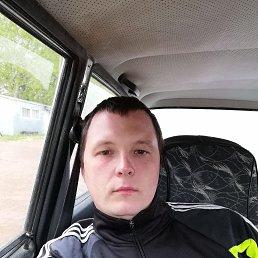 Игорь, Киров, 30 лет