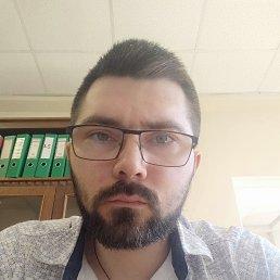 Юрий, 28 лет, Херсон