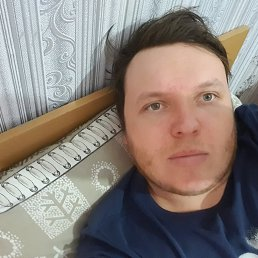 Павел, 30 лет, Сыктывкар