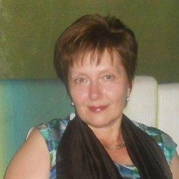 Наталья, 59 лет, Нахабино