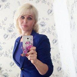 Надежда, 44 года, Барнаул