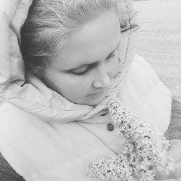 Альонка, 24 года, Черновцы
