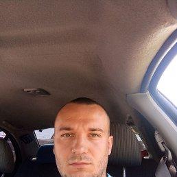 Алексей, 32 года, Ичалки