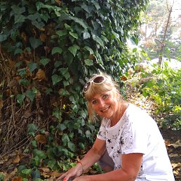 Лариса, 53 года, Рязань