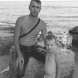 Анатолий, 42 года, Часов Яр