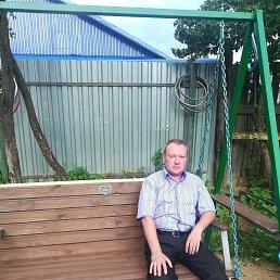 Илья, 36 лет, Вышний Волочек