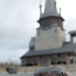 Иван, 21 год, Пряжа